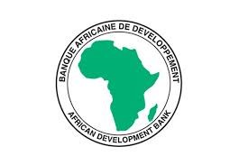 Banco Africano de Desarrollo