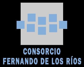 Consorcio Fernando de los Rios