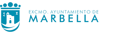 Diputacion Marbella