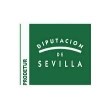 Diputacion Sevilla