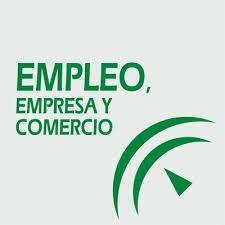 Consejeria de empleo Andalucia