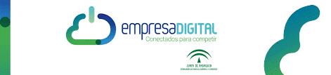 Empresa Digital Andalucia