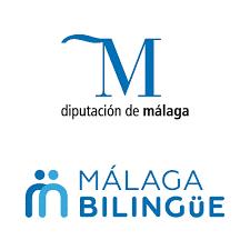 Malaga Bilingue