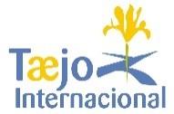 Tajo Internacional